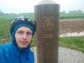 Anot-Arno-Vogulio-kelionė-dviračiu-–-pats-nuostabiausias-būdas-pažinti-pasaulį-ir-žmones.-ASMENINĖ-nuotr.