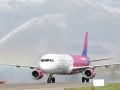 Wizz Air Airbus A321 4