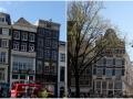 Amsterdamas00002.jpg