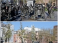 Amsterdamas00003.jpg