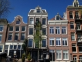 Amsterdamas00007.jpg