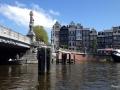 Amsterdamas00008.jpg