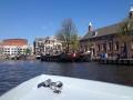 Amsterdamas00012.jpg