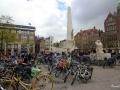 Amsterdamas00019.jpg
