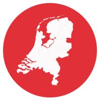 ol logo for facebook