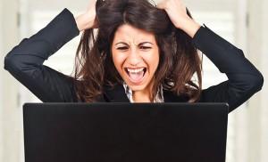 work-office-stress