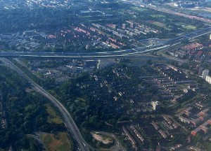 20140703_approaching_Schiphol_Airport_10-800x575
