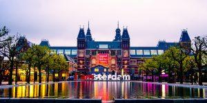 AMSTERDAM-Netherlands-1_0