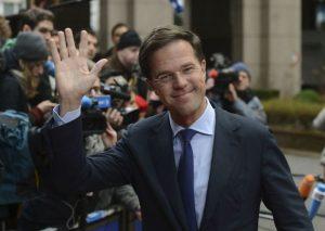 nyderlandu-ministras-pirmininkas-markas-rutte-5113b5d489b19