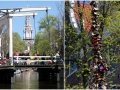 Amsterdamas00001.jpg