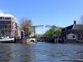 Amsterdamas00009.jpg