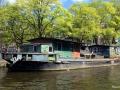 Amsterdamas00011.jpg