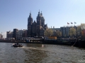Amsterdamas00013.jpg